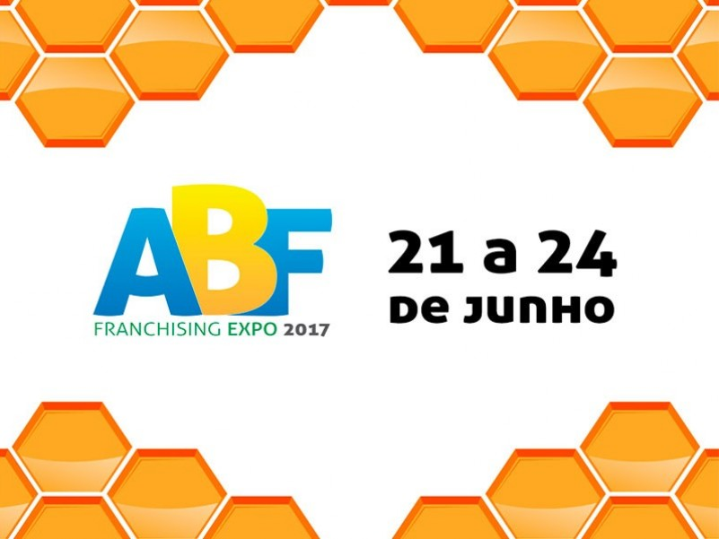 ABF Franchising Expo