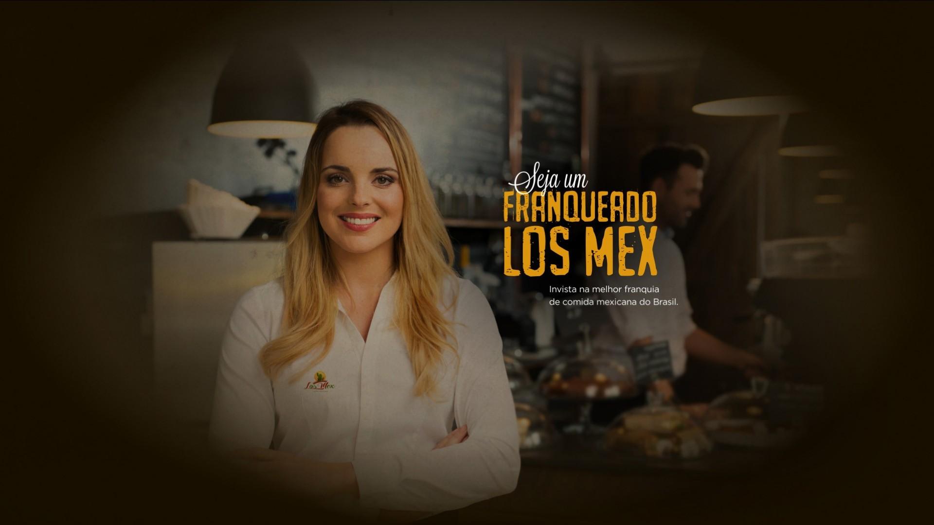 Cocina Mexicana 4